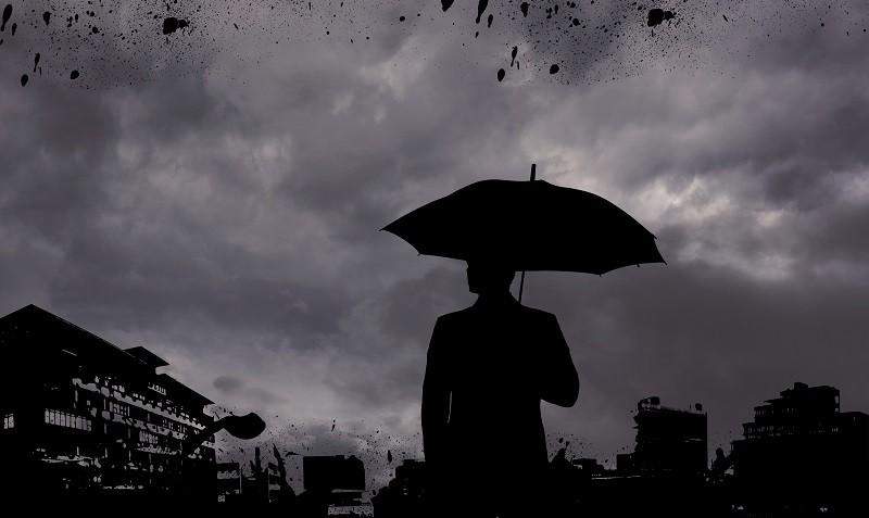 Как прогнать тоску и уныние