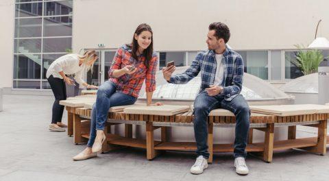 Как познакомиться с девушкой: способы, советы, примеры