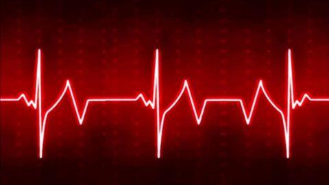 Учащенный пульс: причины, лечение, как снизить