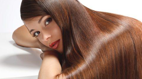 Эфирные масла для роста волос. Как их использовать