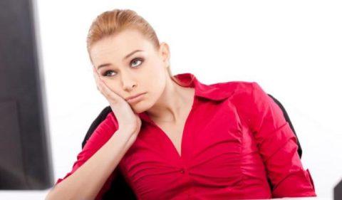 Как избавиться от скуки: 9 практических советов