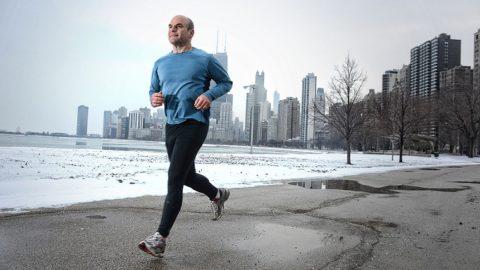 5 способов увеличить тестостерон с помощью упражнений