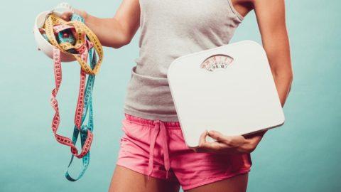 4 худших совета для похудения, которые нужно игнорировать