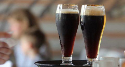 Темное пиво: польза, вред, технология производства, бренды, интересные факты