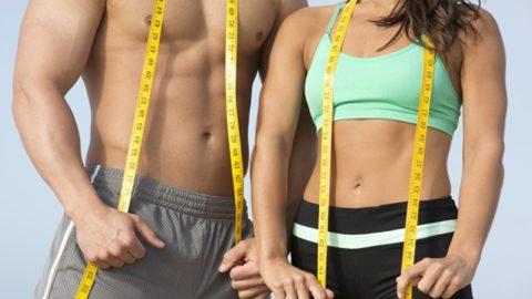 Как ускорить обмен веществ и похудеть: продукты и питание, препараты, тренировки