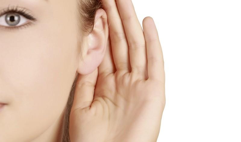 Научиться слушать
