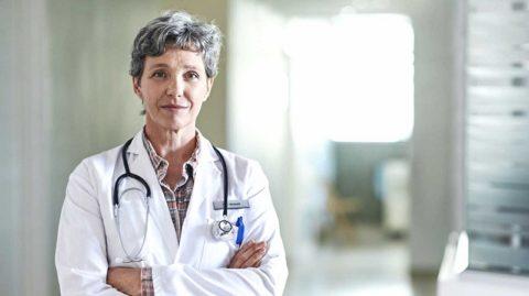 Как выбрать врача-невролога?