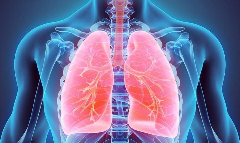 Спазмы и судороги диафрагмы