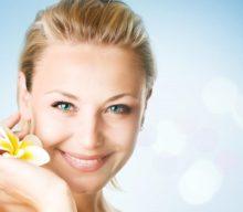 8 питательных веществ для здоровой кожи