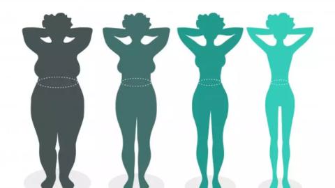 7 факторов, замедляющих метаболизм