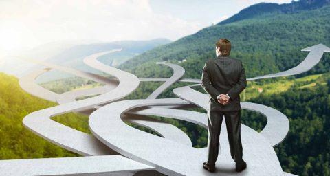 Как принимать правильные решения в жизни: советы, методики техники