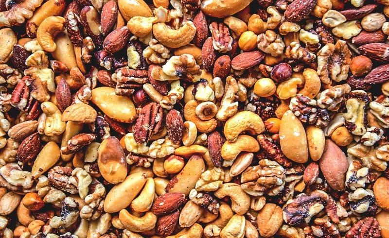 Что понижает холестерин