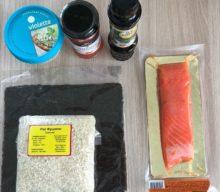 Как приготовить роллы в домашних условиях: рецепт пошагово с фото
