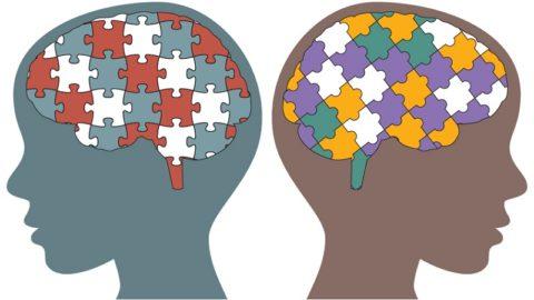 Ученые разработали анализ крови на аутизм
