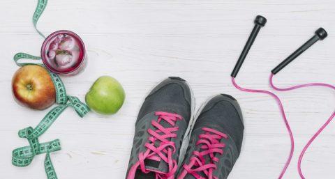Скиппинг: что это такое, помогает ли похудеть?