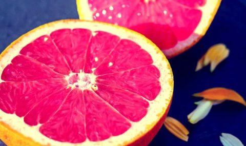 Флавоноид во фруктах и овощах предотвращает гепатит, цирроз и рак печени