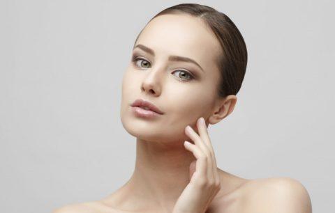 Глутатион очищает организм и замедляет процесс старения