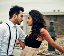 Как влюбить в себя мужчину: 10 способов которые работают безотказно