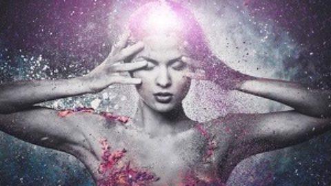 Тест: как работает ваше шестое чувство?