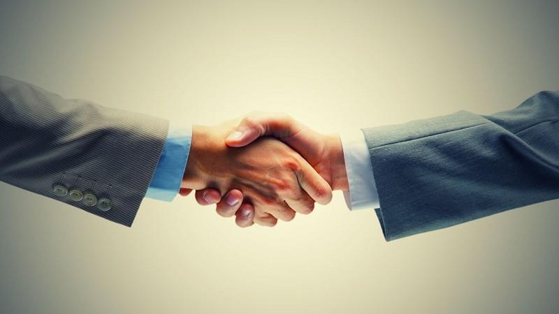 Взаимовыгодные переговоры