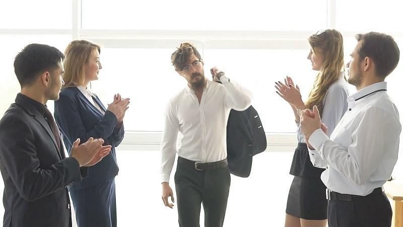 Как преобрести навыки ведения переговоров