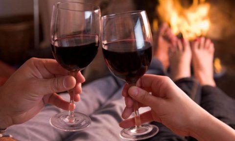 Минимизируйте побочные воздействия алкоголя с этими веществами