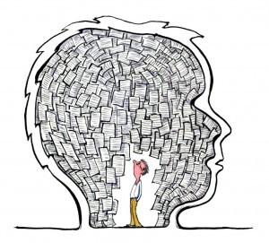 Тест: у вас большой словарный запас?