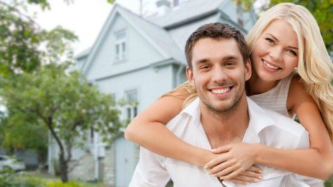 Как проявлять любовь к мужчине: 10 советов