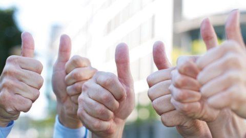 Как правильно делать комплименты — советы психологов