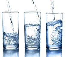 Сколько нужно пить воды в день? Как правильно пить воду?