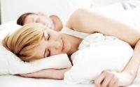 Почему люди разговаривают во сне: причины и как перестать это делать