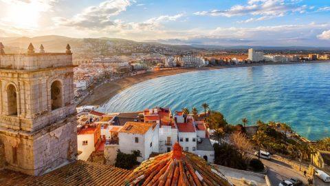 7 интересных фактов об Испании