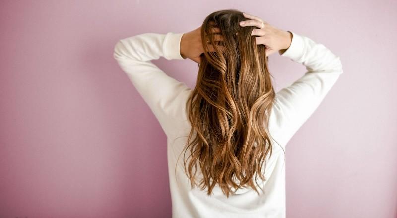 Уход отличается, в зависимости от типа волос