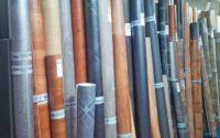 Как и какой выбрать линолеум для дома и квартиры: рекомендации от мастеров