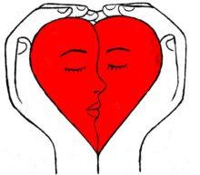 Как найти свою любовь: советы психологов