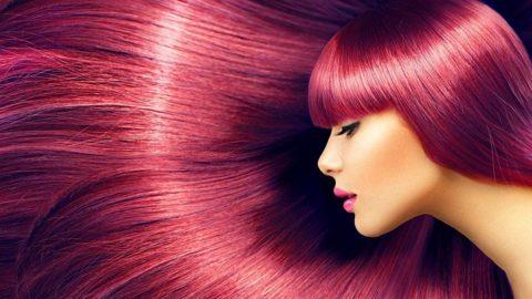 Правильный уход за волосами, средства для ухода в домашних условиях