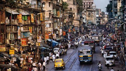 8 интересных фактов об Индии