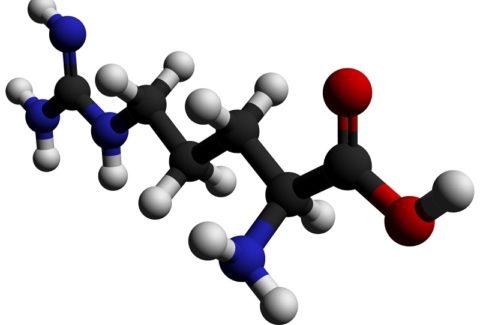 Что такое аргинин? Польза и вред, продукты, в которых содержится