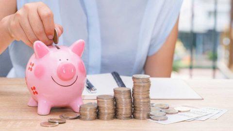 Как научиться экономить деньги и начать их копить?