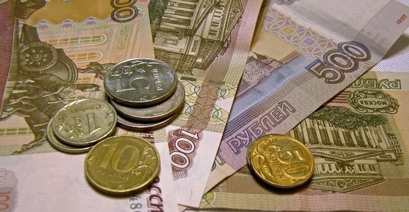 Причины ненужных денежных расходов