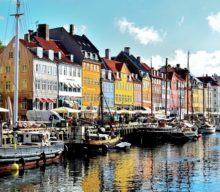 10 интересных фактов о Дании