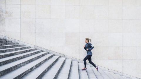 Как стать лучше: рекомендации и советы психологов
