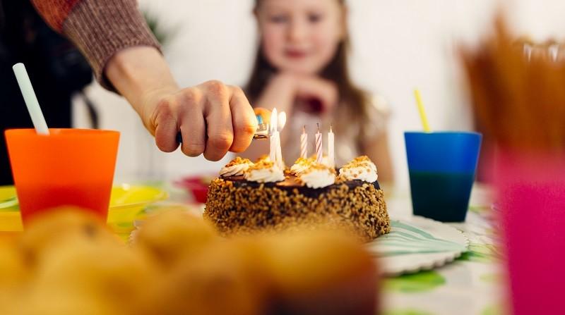 Что подарить девочке в 8, 9, 10 лет?