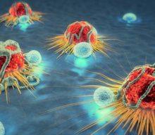 Ученные нашли способ поражать раковые клетки, стойкие к химиотерапии