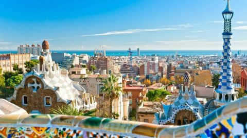 10 интересных фактов об Испании