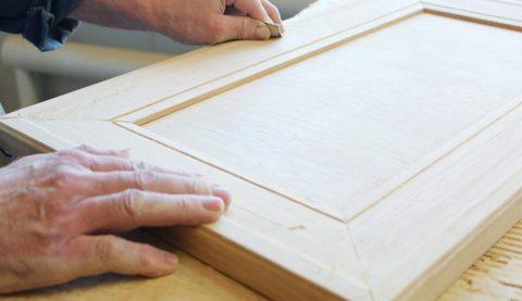 Современные тренды и тенденции в производстве мебели