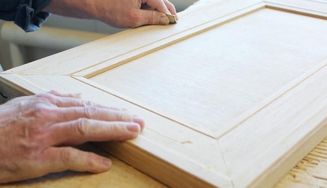 Тенденции в производстве мебели