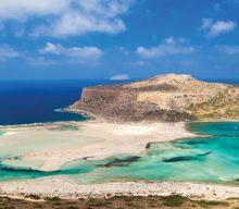 Отдых на Крите: климат, отели, пляжи, кухня, развлечения, остров на карте
