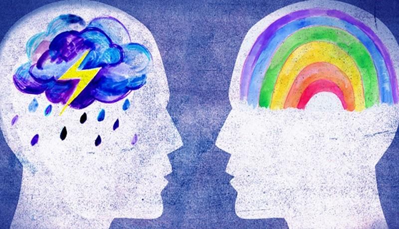 Как развить и притупить эмпатию