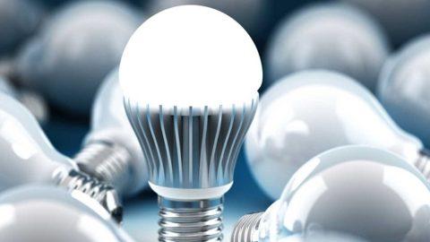 Светодиодные (LED) лампы: устройство, мощность, достоинства, как выбрать